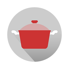 Assistant-Cook-Icon.png