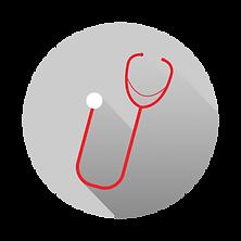 Nurse-Icon.png