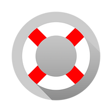 Lifeguard-Icon.png