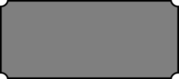 Rounded Rectangle 1.png