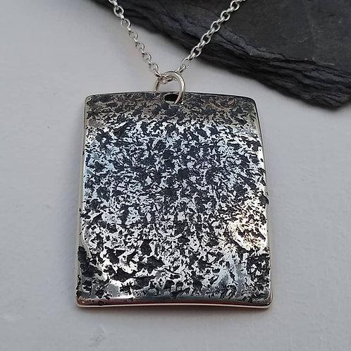 'Prospero' pendant