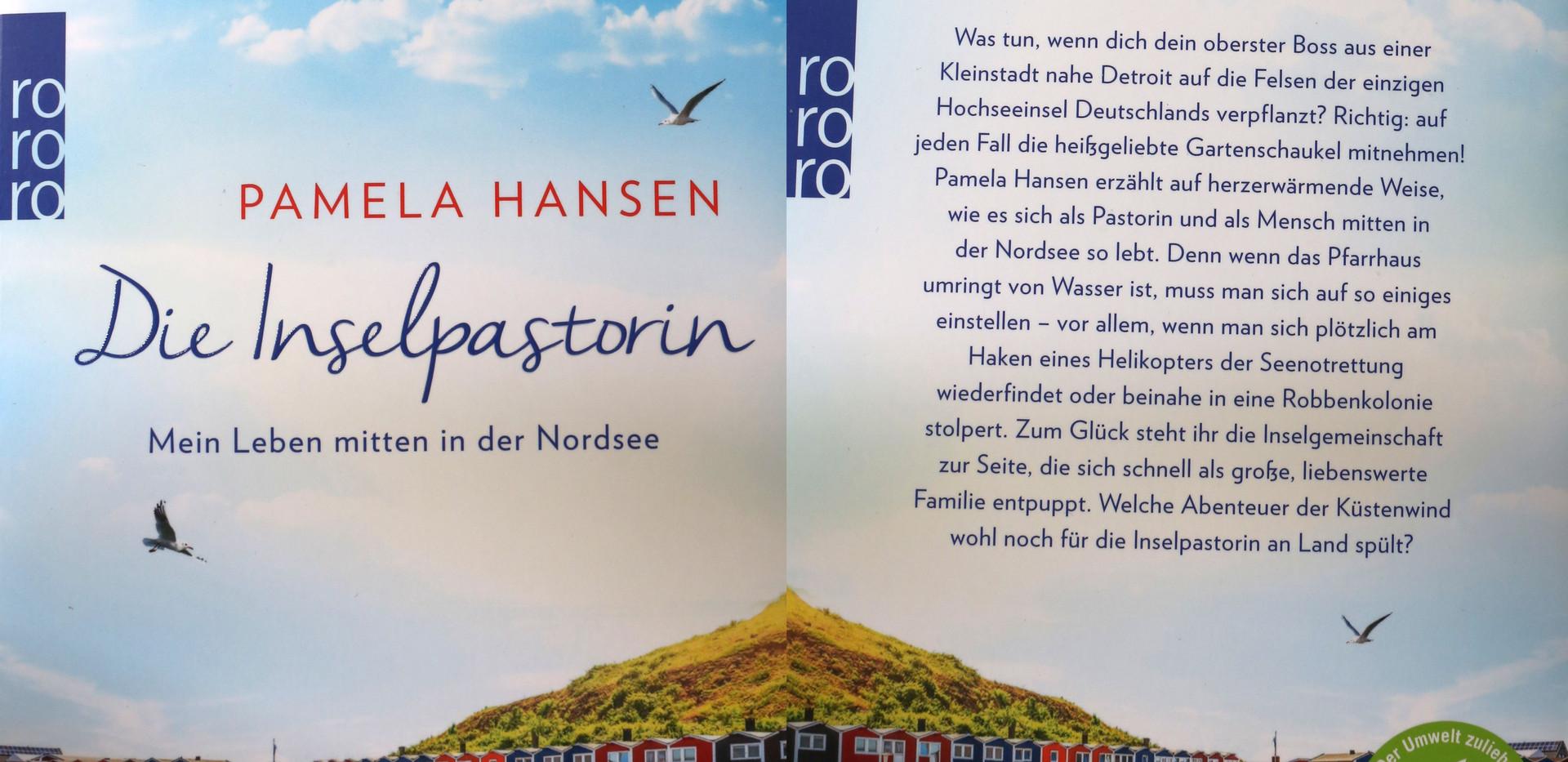 IMG_2413 Hansen.jpg