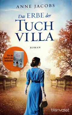 Das Erbe der Tuchvilla_Anne Jacobs.JPG