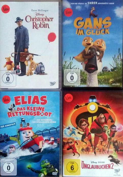 Neue DVDs.jpg