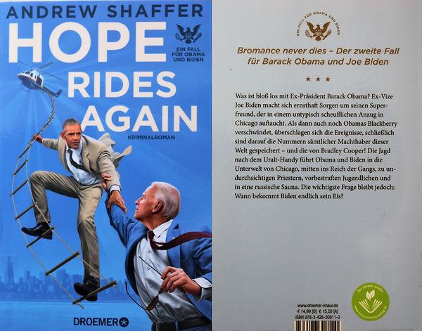 Hope rides again.jpg