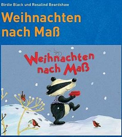 Weihnachten_nach_Maß.PNG