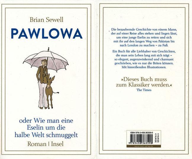 Buchempfehlung_PAWLONA.jpg