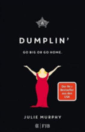 Dumplin_Going big.JPG