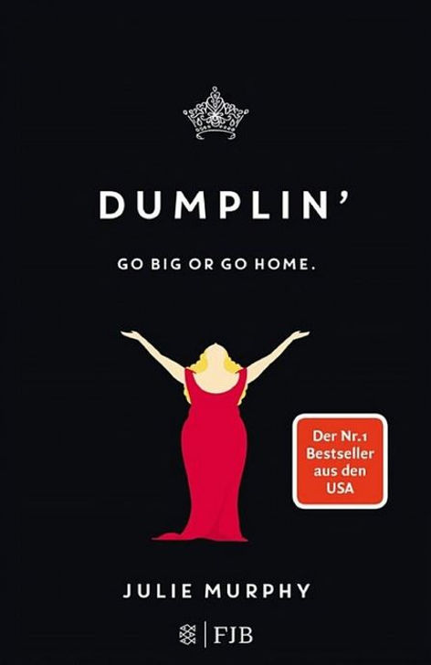 Dumplin_Going big.JPG