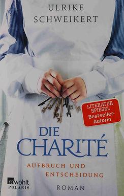 Die_Charité_Ulrike_Schweikert.JPG