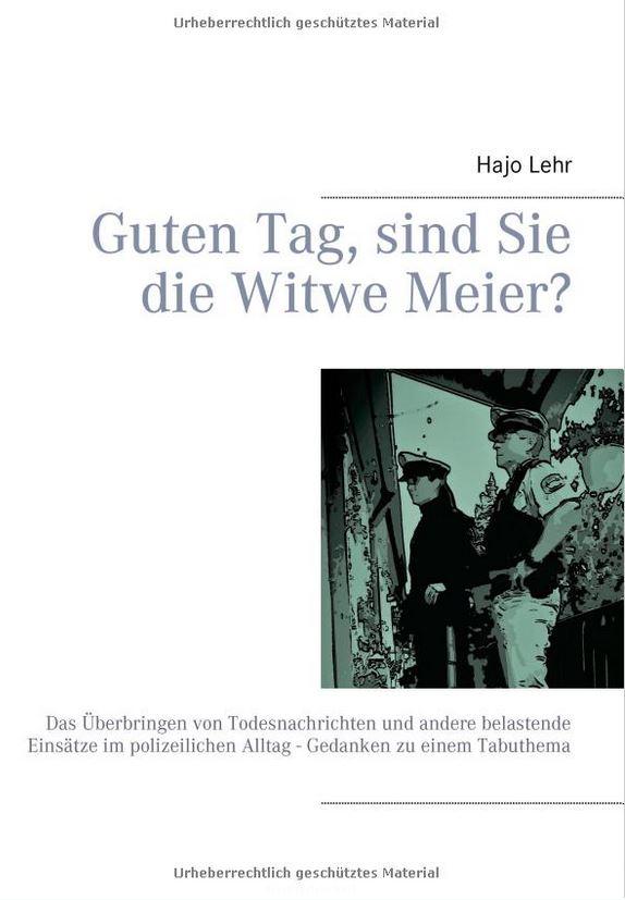 Witwe Meier