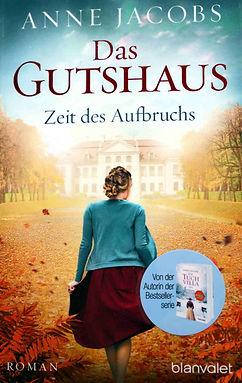 Das Gutshaus_Anne Jacobs.JPG