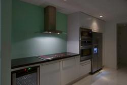 15-Kitchen_Nightime