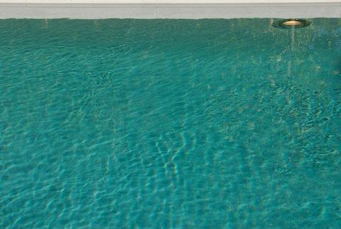 28-Pool_Water