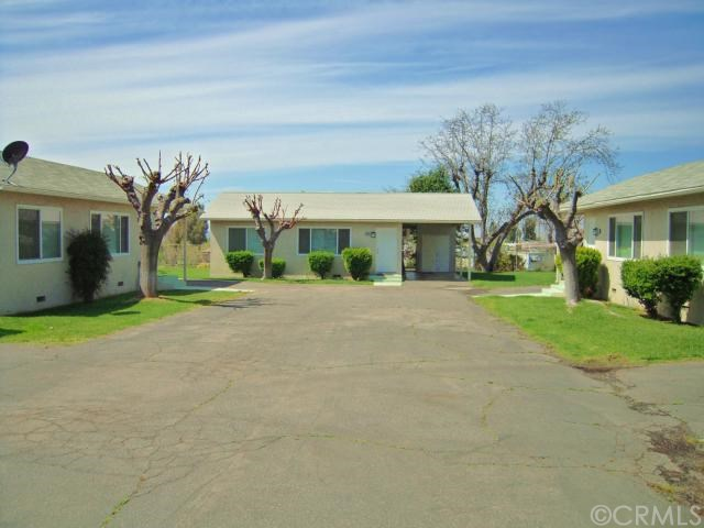 From MLS - Three Bungalows