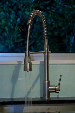 16-Kitchen_Faucet