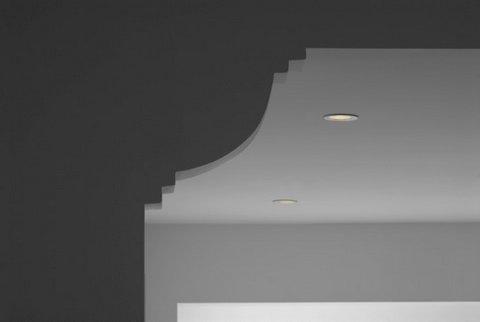 10-Corbel_Detail