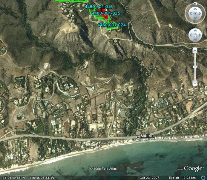 latigo-view-lot-map