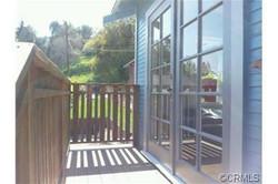 patio back ii