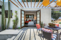 patio 2