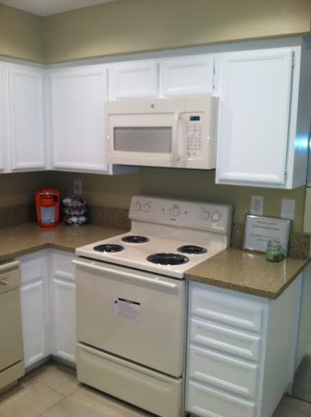 John S-kitchen stove