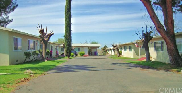 From MLS - Several Bungalows
