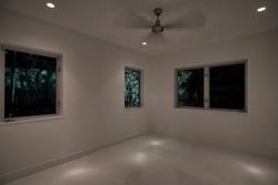 18-Bedroom_2