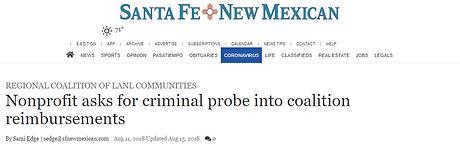 Criminal Probe.jpg