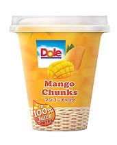 Mango Chunks.jpg
