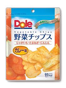 野菜チップスカレー味.jpg