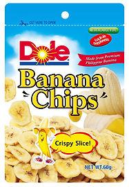Banana-ChipsA.jpg