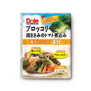 ドール 野菜調味液