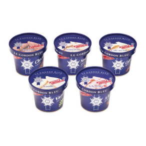 コルドンブルー アイスクリーム