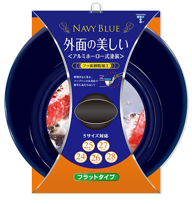 navy_o.jpg