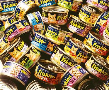 フリスキー缶-.jpg