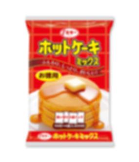 hot_b.jpg