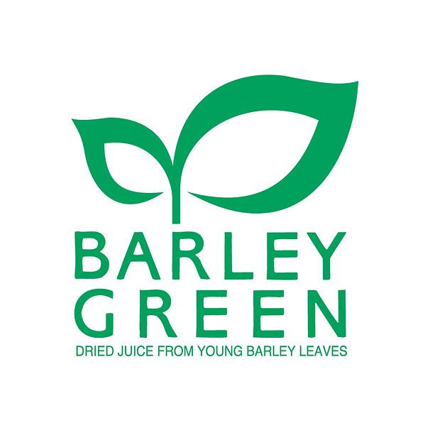 日本薬品開発 バーリィグリーン