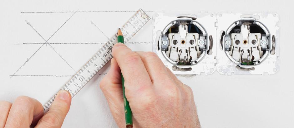 Eletrofita: Uma nova tecnologia que vai revolucionar os Projetos Elétricos