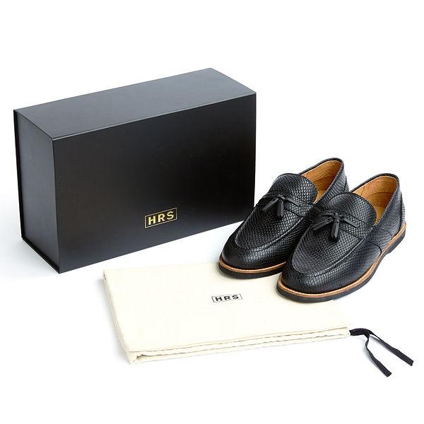 HRS Shoes Dennis Martin.jpg