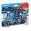 Thumbnail: Playmobil 70669 Police Fig