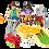 Thumbnail: Playmobil 9439 Special Plus Children Minigolfing