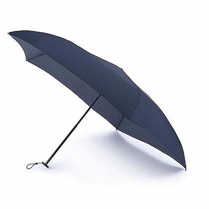 Aerolite-1 Navy Umbrella