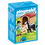 Thumbnail: Playmobil 70136 Country Dog with Doghouse