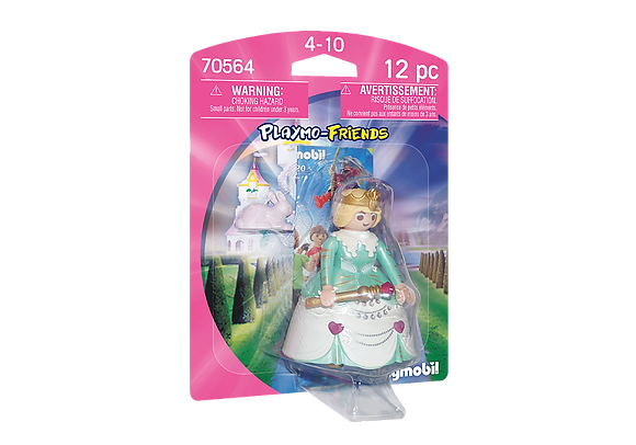 Playmobil 70564 Magical Princess