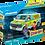 Thumbnail: Playmobil 70286 SCOOBY-DOO! Mystery Machine