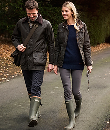 Barbour Couple.webp