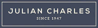 Julian Charles Bedding at Hatchers