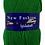 Thumbnail: New Fashion DK 100g Emerald