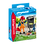 Thumbnail: Playmobil 70249 Special Cleaner