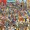 Thumbnail: National Championships Puzzling